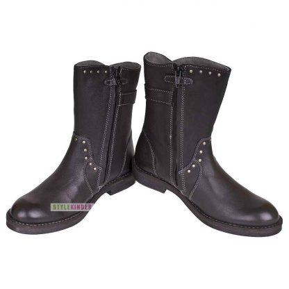 Ботинки NOEL 635y133921/100