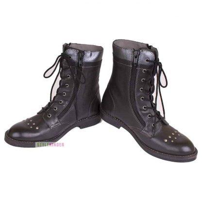 Ботинки NOEL 635y133942/100