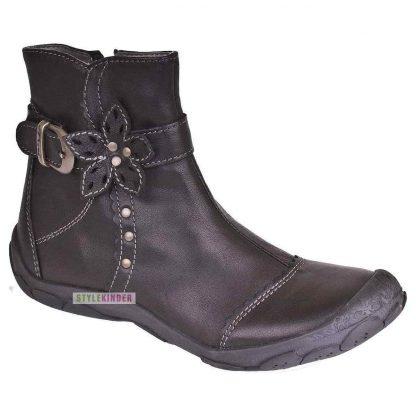 Ботинки NOEL 635Y134091/100