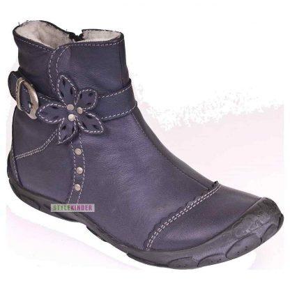 Ботинки NOEL 635Y134101/70