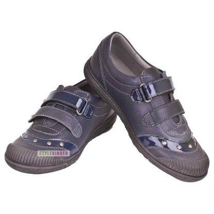 Ботинки NOEL 635Y134152/70