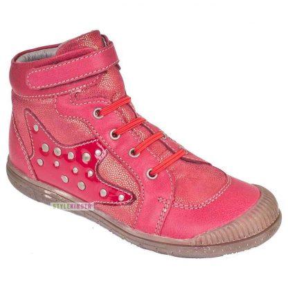 Ботинки NOEL 635Y134173/57