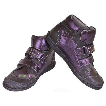 Ботинки NOEL 635Y134182/71