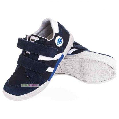 Ботинки NOEL 635y136391/19