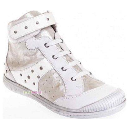 Ботинки NOEL 635y136671/96