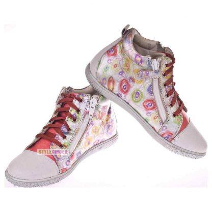 Ботинки NOEL 635y136741/99