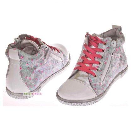 Ботинки NOEL 635y136742/116