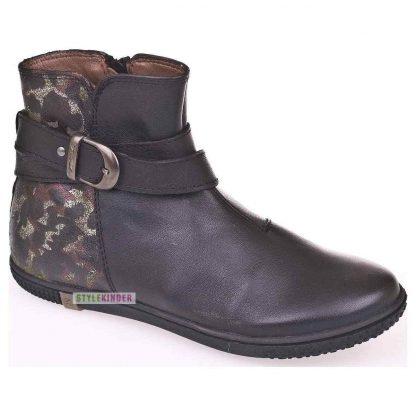 Ботинки NOEL 635y138511/100