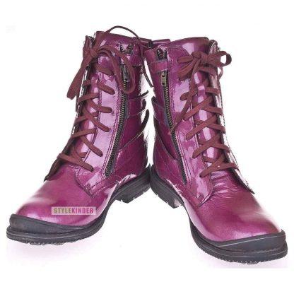Ботинки NOEL 635Y138544/115