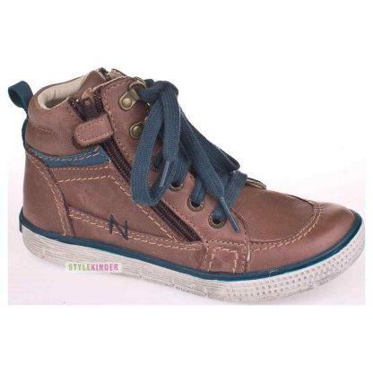 Ботинки NOEL 635Y138872/04