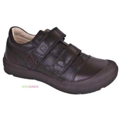 Ботинки NOEL 635Y9297/18