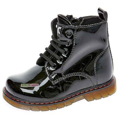 Ботинки Ciao Bimbi 636021/60/64