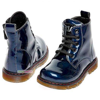 Ботинки Ciao 636092/03F/66