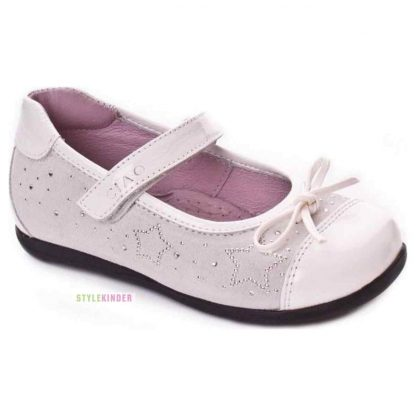 Туфли NOEL 636113-06