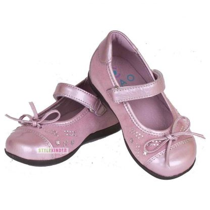 Туфли Ciao Bimbi 636145-21