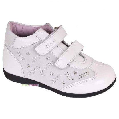Ботинки Ciao Bimbi 636146-06