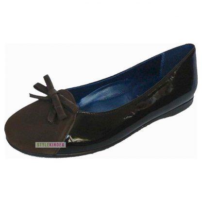 Туфли Eli 636304-290