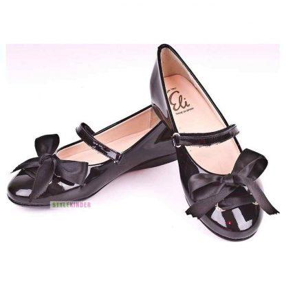 Туфли Eli 636339-090
