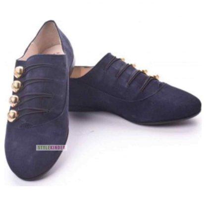 Ботинки Eli 636353-180