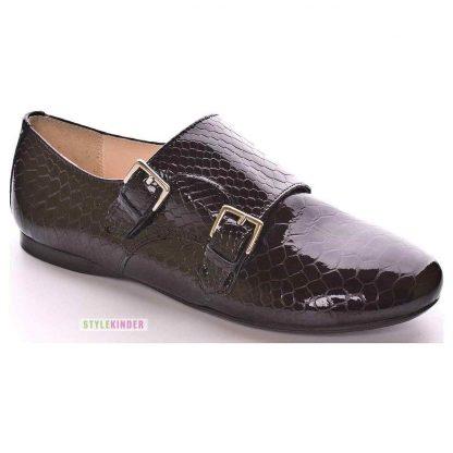 Ботинки Eli 636359-090
