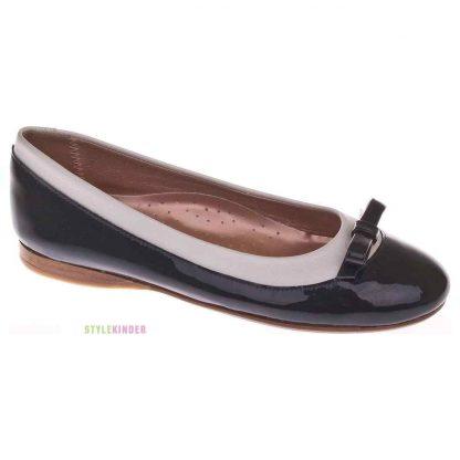 Туфли Eli 636405-180