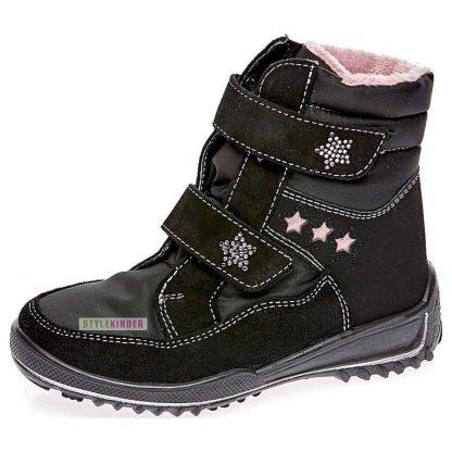 Ботинки Ricosta 6364 9026100/091