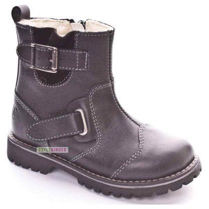 Ботинки Ciao Bimbi 636557-80