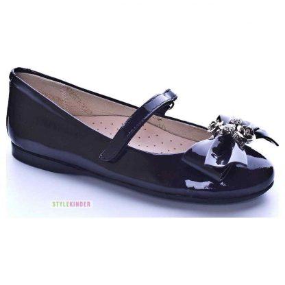 Туфли Eli 636562-180