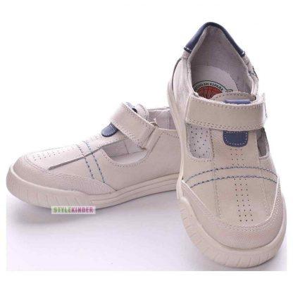 Ботинки Pablosky 63656703