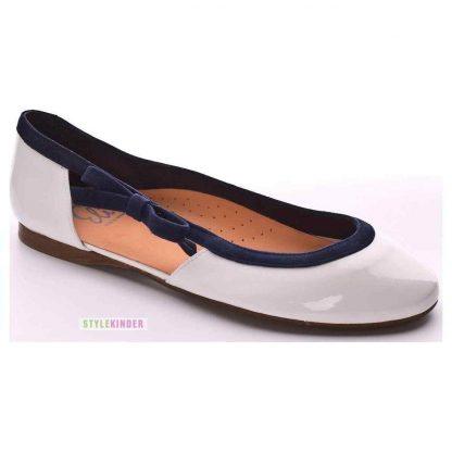 Туфли Eli 636579-810