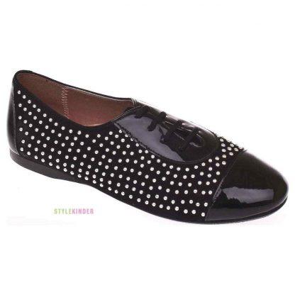 Туфли Eli 636600-090