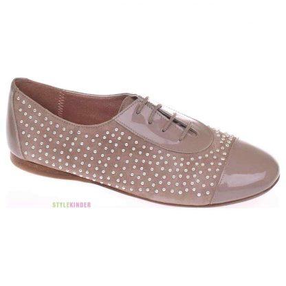 Туфли Eli 636600-230