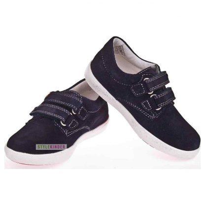 Ботинки Pablosky 63661322