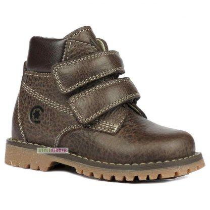 Ботинки Ciao Bimbi 636675/88/62