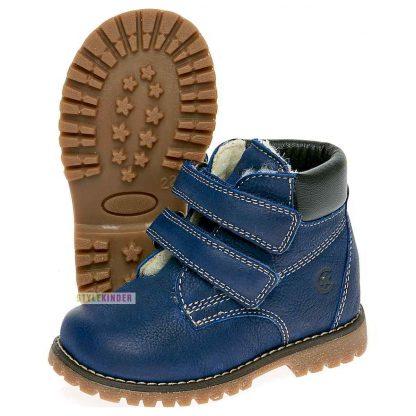 Ботинки Ciao Bimbi 636675/81/62