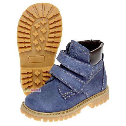 Ботинки Ciao Bimbi 636697/03/64