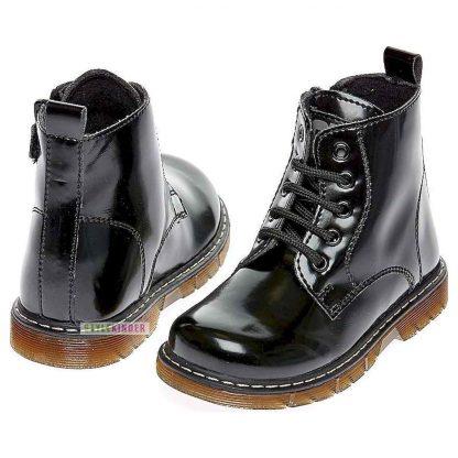 Ботинки Ciao Bimbi 636701/63/64