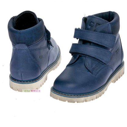 Ботинки Ciao 636727/03F/66