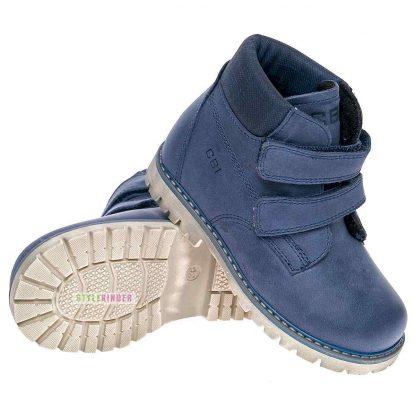 Ботинки Ciao 636727/03W/66