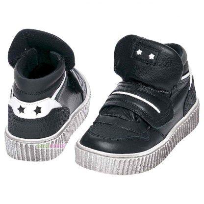Ботинки Ciao 636761/60F/66