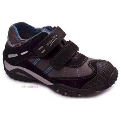 Ботинки SuperFit 637-00230-02