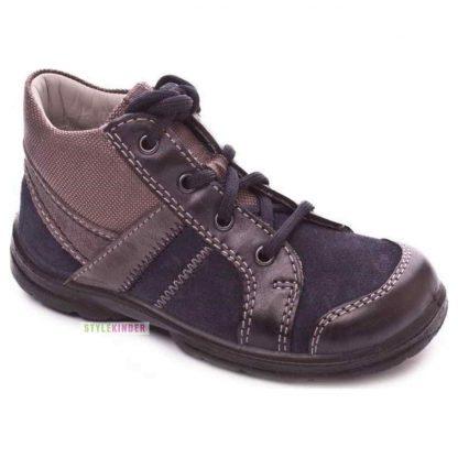 Ботинки SuperFit 637-00323-81