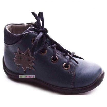 Ботинки SuperFit 637-00336-80