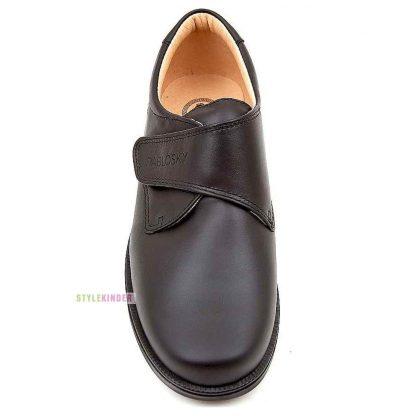 Туфли Pablosky 63701910