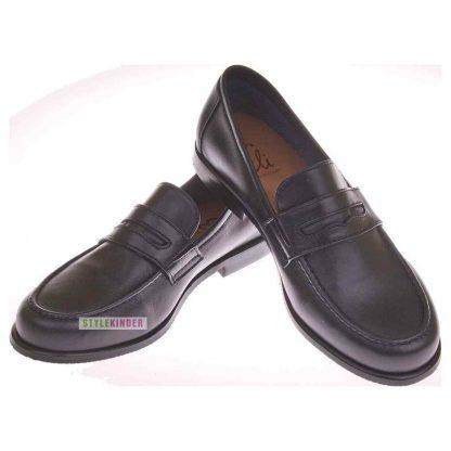 Туфли Eli 637040-180