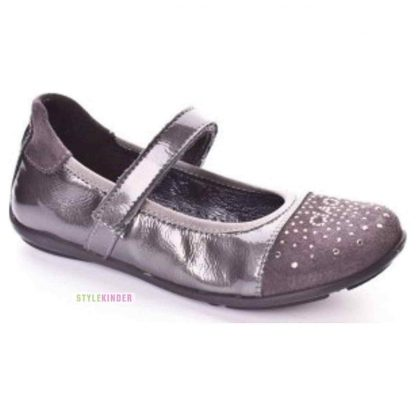 Туфли Ciao Bimbi 637081-18