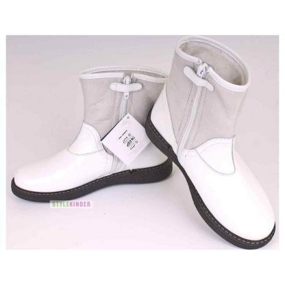 Ботинки Ciao Bimbi 637108-78