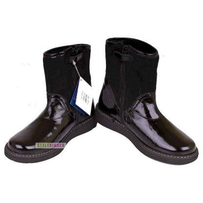 Ботинки Ciao Bimbi 637108-80