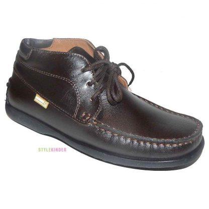Ботинки Eli 637328-290
