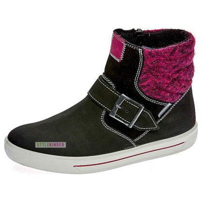 Ботинки Ricosta 6374002/092/64